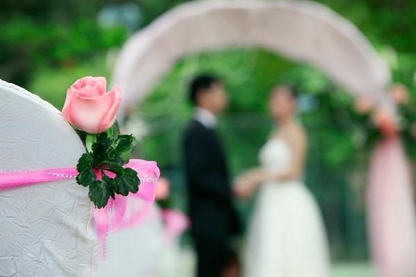 フィリピーナと100%国際結婚成功させる為の4つのポイント