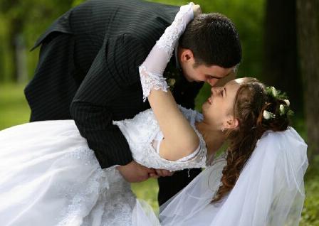 フィリピーナと国際結婚を成功させるポイント