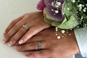 フィリピン女性と国際結婚
