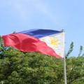 フィリピン人女性とネットで出会う為のサイト