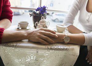 フィリピン女性との上手な付き合い方を理解して幸せな国際結婚につなげる方法
