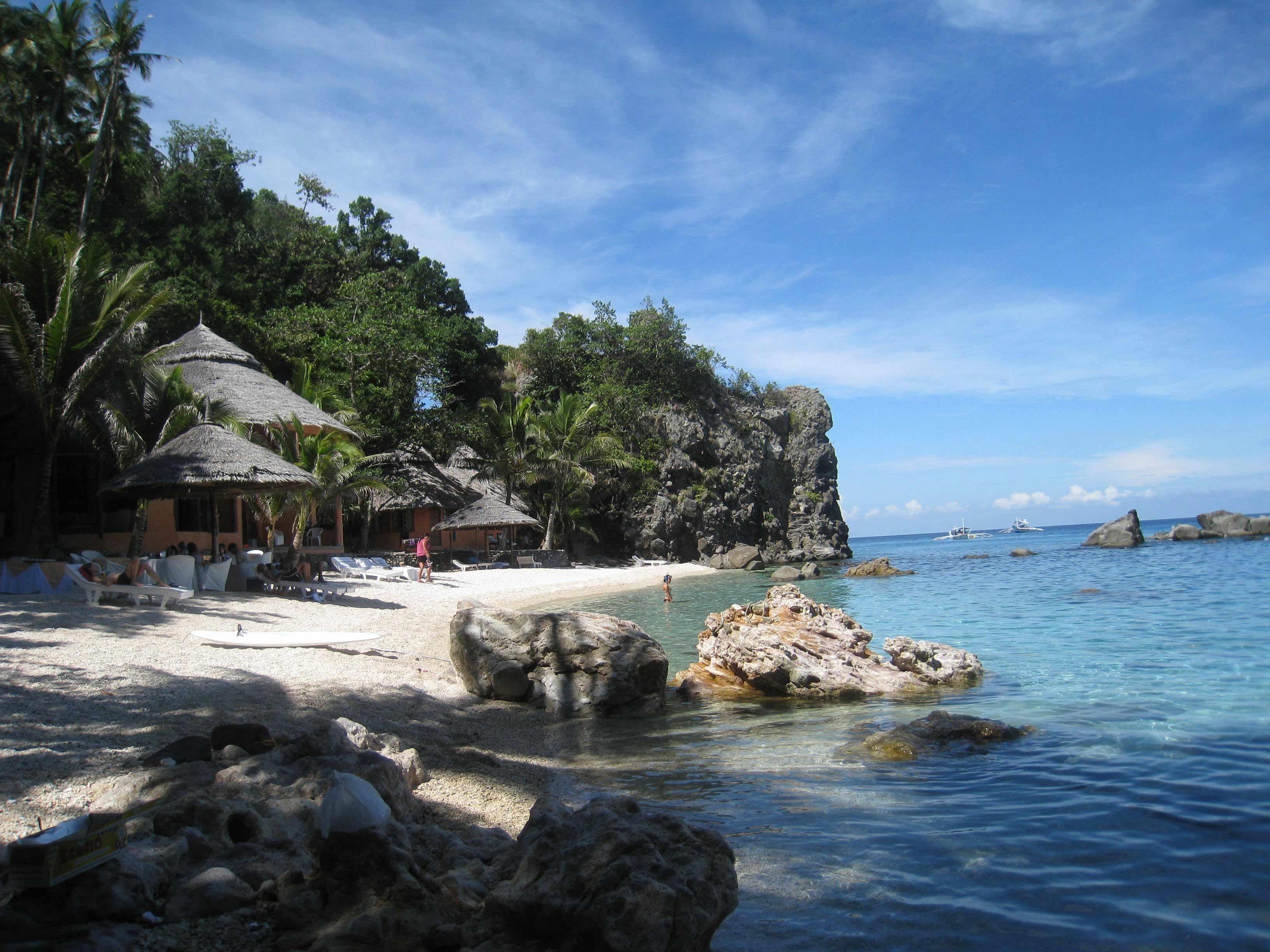フィリピン人女性(フィリピーナ)と国際結婚した後に最も大切な事:TOP3