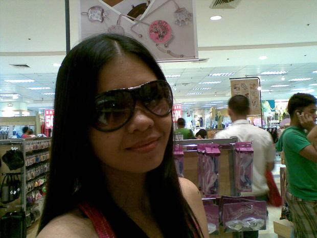 フィリピン女性と結婚したい方には朗報!?英語ブームのお陰でフィリピン人女性のイメージが変わってきた