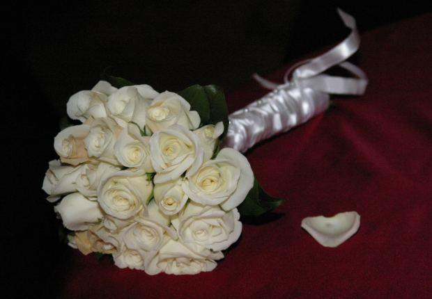 フィリピーナと結婚する方法として安易に国際結婚紹介所を利用しない事